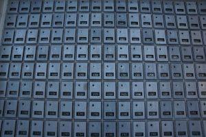 boite aux lettres aux Iles Caïmans (Pixabay)