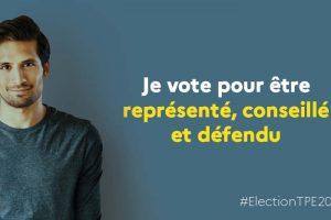 TPE-vote-2021
