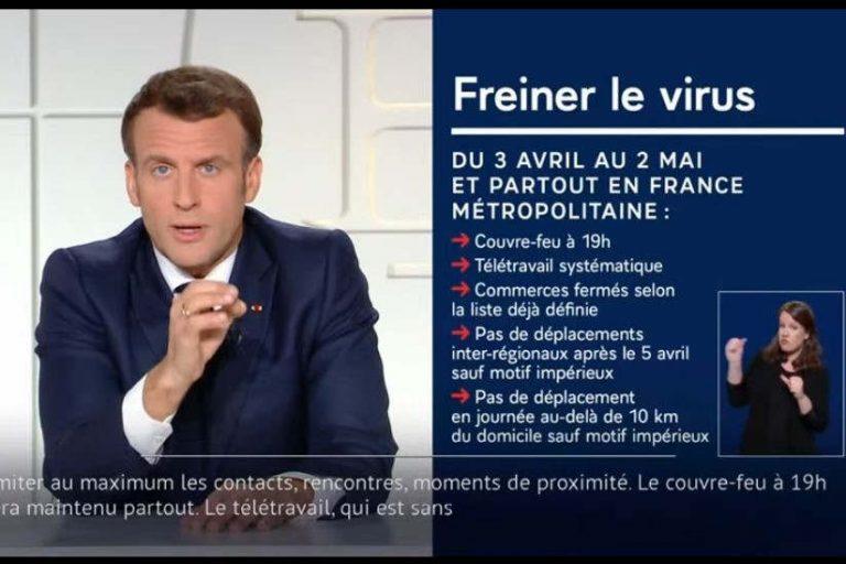 allocution-du-president-de-la-republique-31-3-21