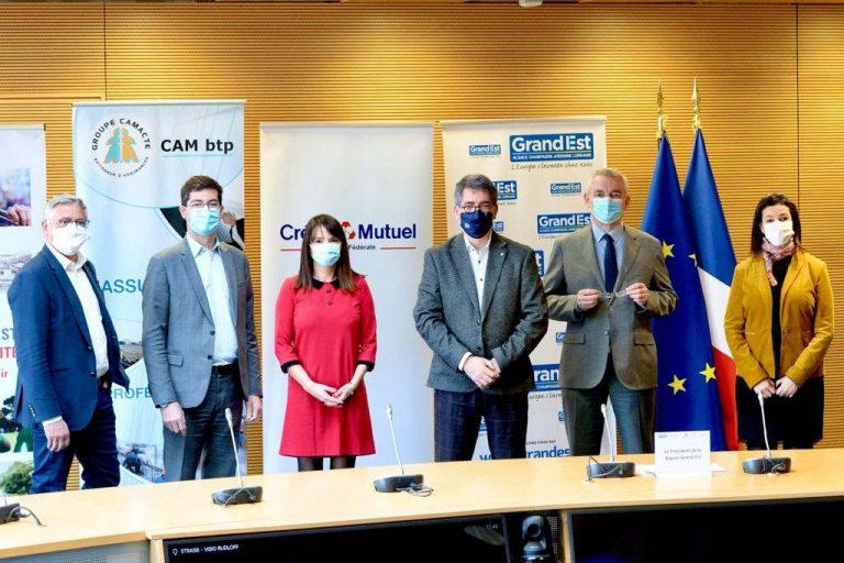 conférence de presse Capital Grand Est (c) Jean-Luc Stadler Région Grand Est (002)-2