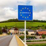 Au Luxembourg, la part des frontaliers correspond actuellement à plus de 46 % du nombre total de travailleurs. Shutterstock