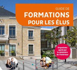 Guide de formation pour les élus (photo ensap)
