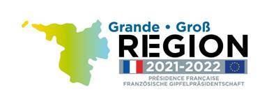 grande-region