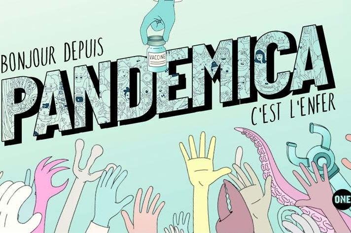 pandemica