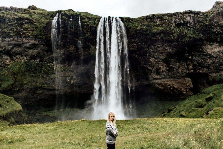 L'Islande, pays de l'égalité hommes/femmes