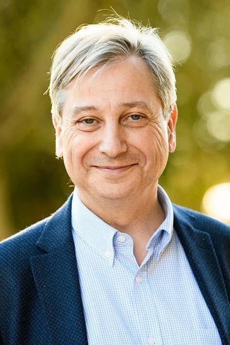 François Grosdidier (wikimédia)