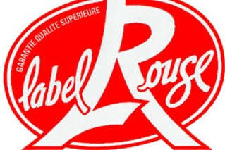 Label Rouge (Wikimedia Commons)