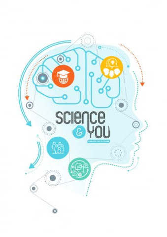 Science and You (U.L.)
