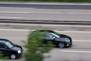 La vitesse à l'origine d'un accident sur trois (Pixabay)