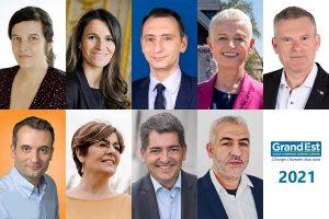 elections-regionales-grand-est-2021