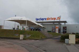 Leclerc-Drive-Vandoeuvre (DR)