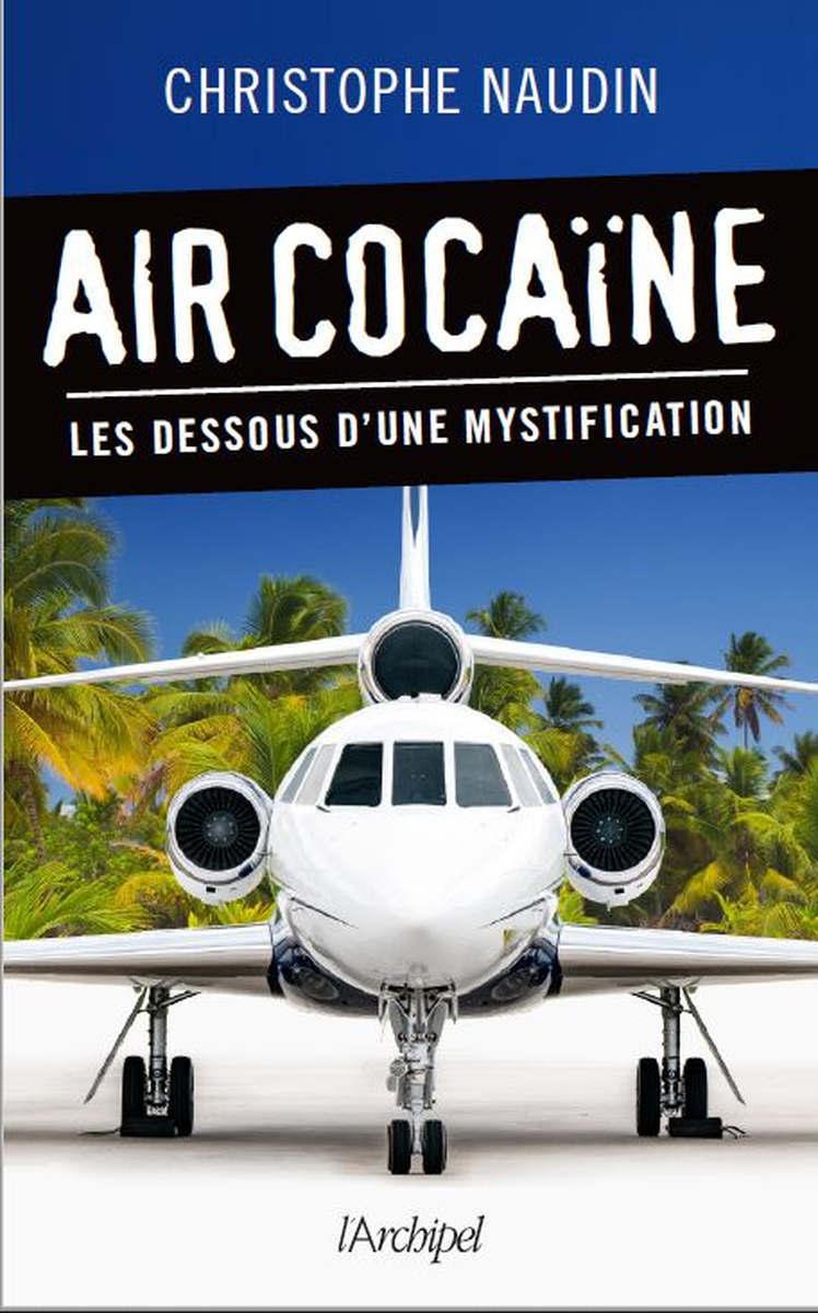 Air Cocaïne