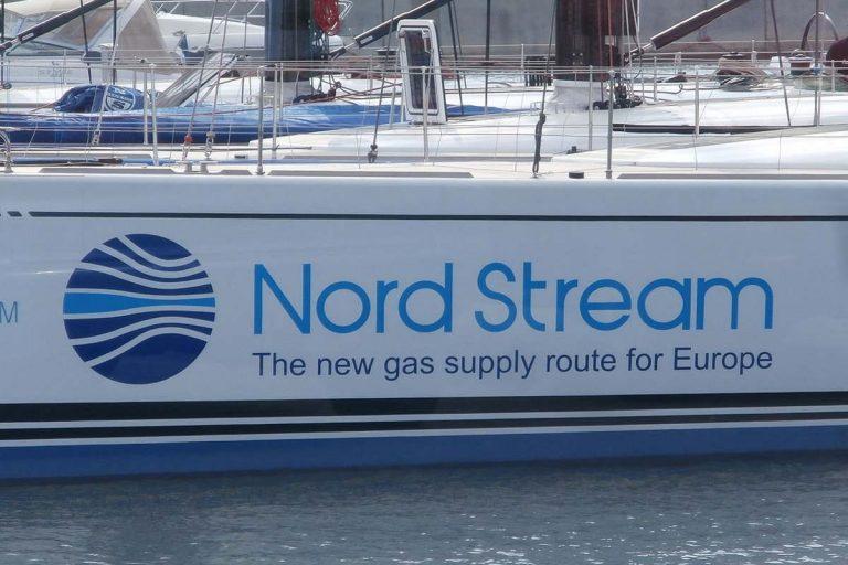 Spirit_of_Europe_Nord_Stream_Sign_Tallinn_19_May_2014-2