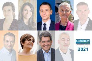 election-regionale-grand-est-1er-tour