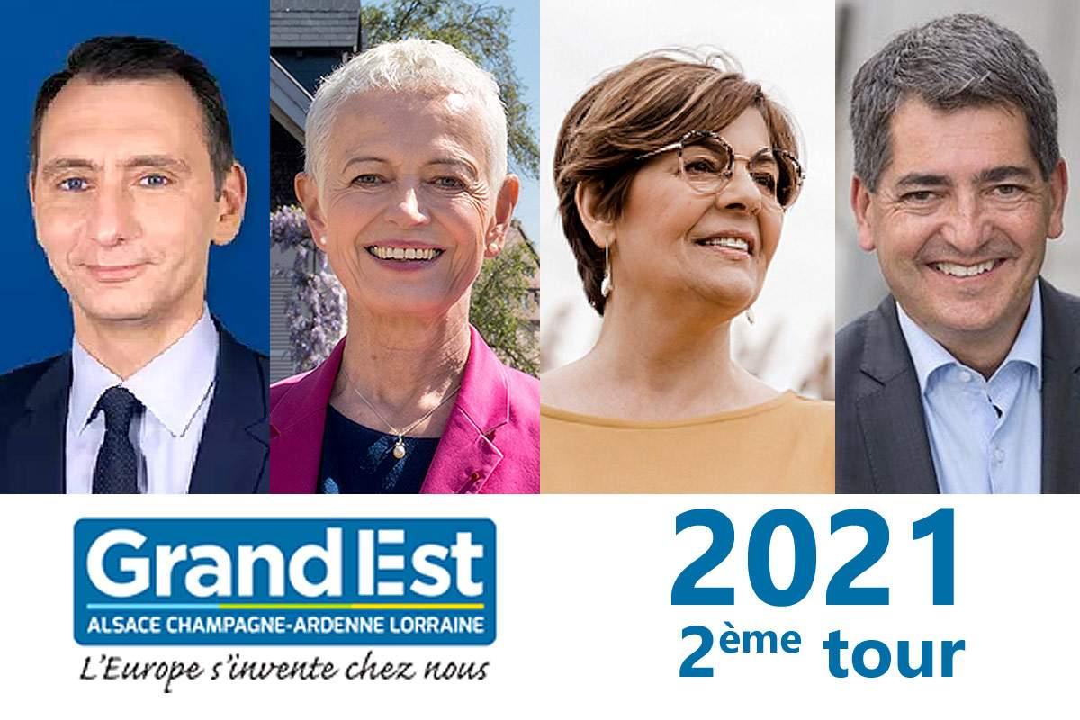 election-regionale-grand-est-2e-tour