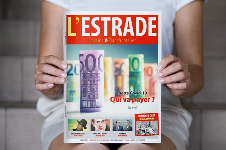 magazine-estrade-metz-juin-2021