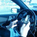 téléphone-volant-2