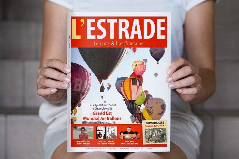 magazine-l-estrade-juillet-2021
