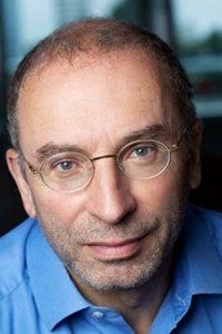 Pierre Sonigo (DR)