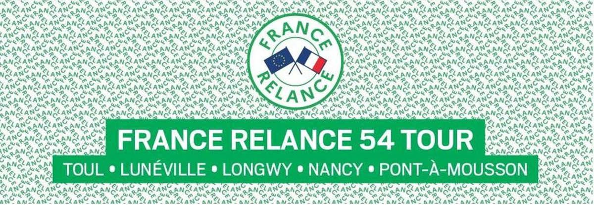 france-relance-54-tour