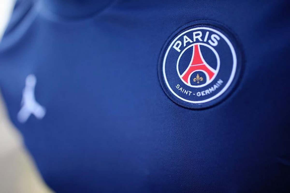Le club de foot Paris-Saint-Germain contre le FC Metz (Flickr)