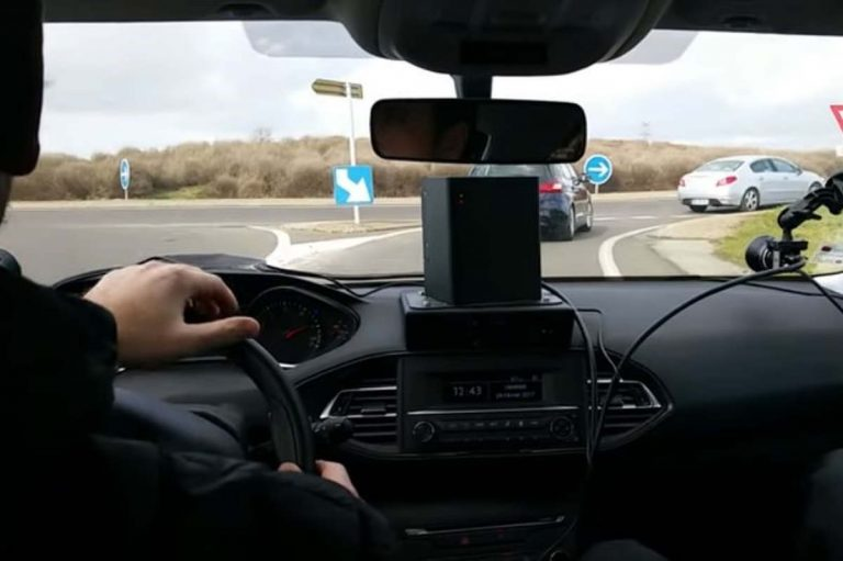 voiture-radar (capture AutoPlus Magazine)