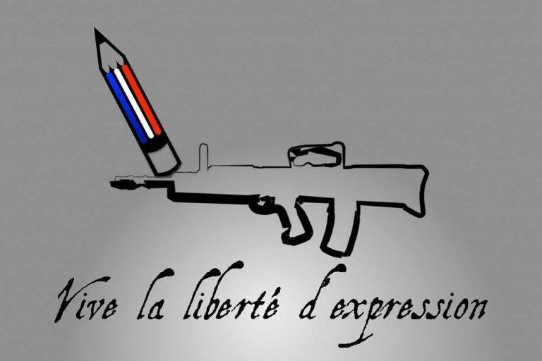 Vive la liberté d'expression Taymaz Valley Flickr