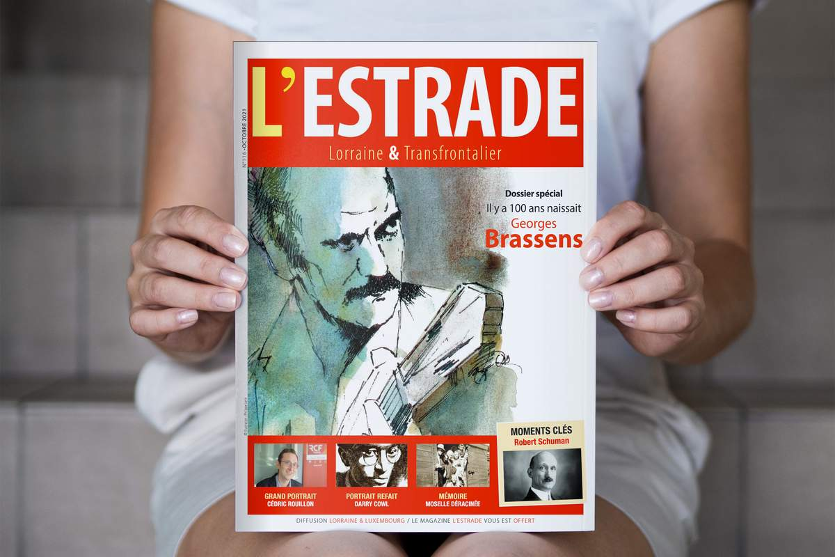 magazine-estrade-octobre-2021